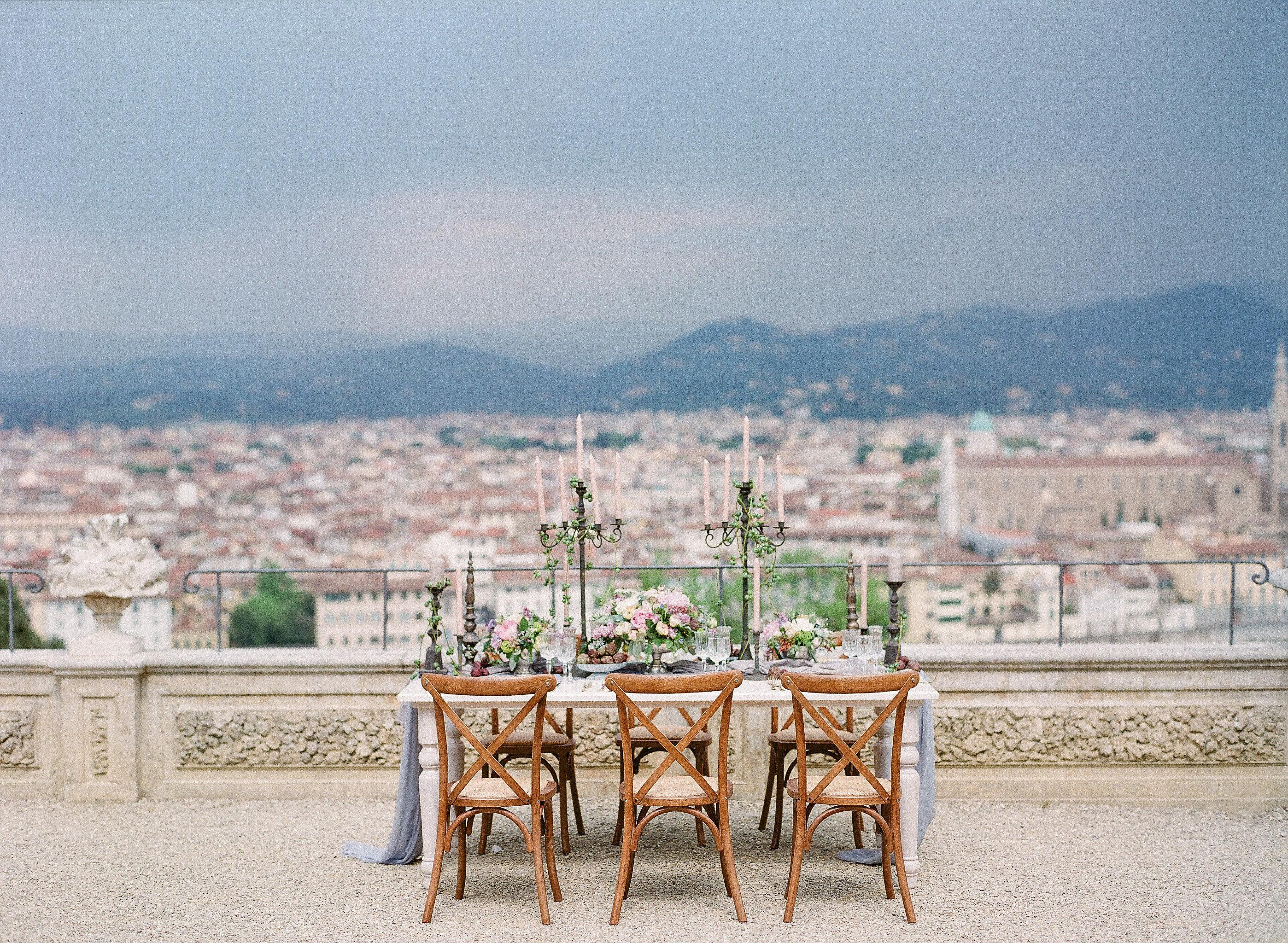 JennySoiPhotography-ItalyEditorial-126