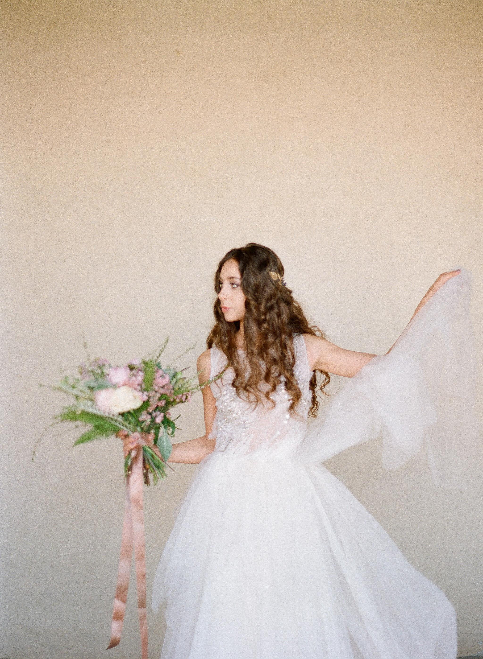 JennySoiPhotography-ItalyEditorial-169