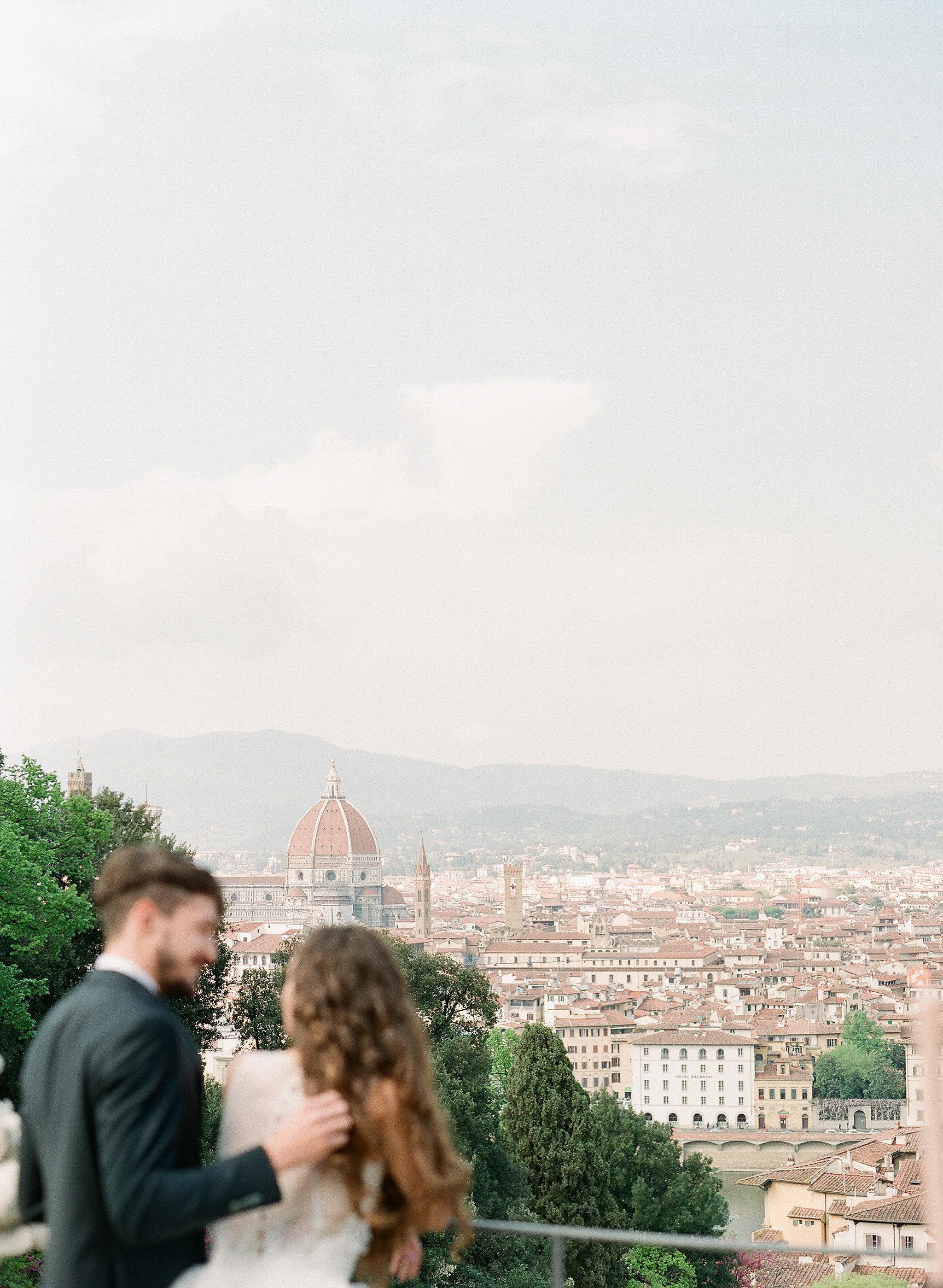 JennySoiPhotography-ItalyEditorial-205