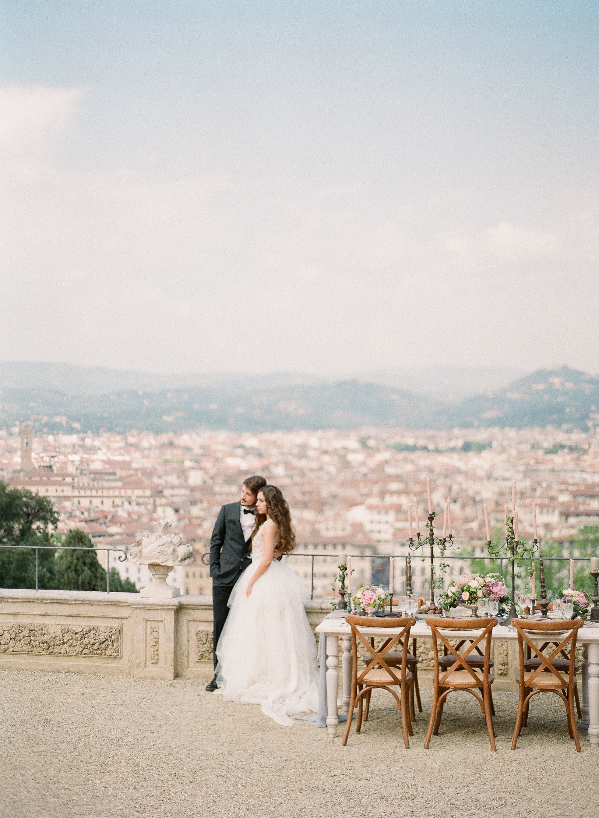 JennySoiPhotography-ItalyEditorial-211