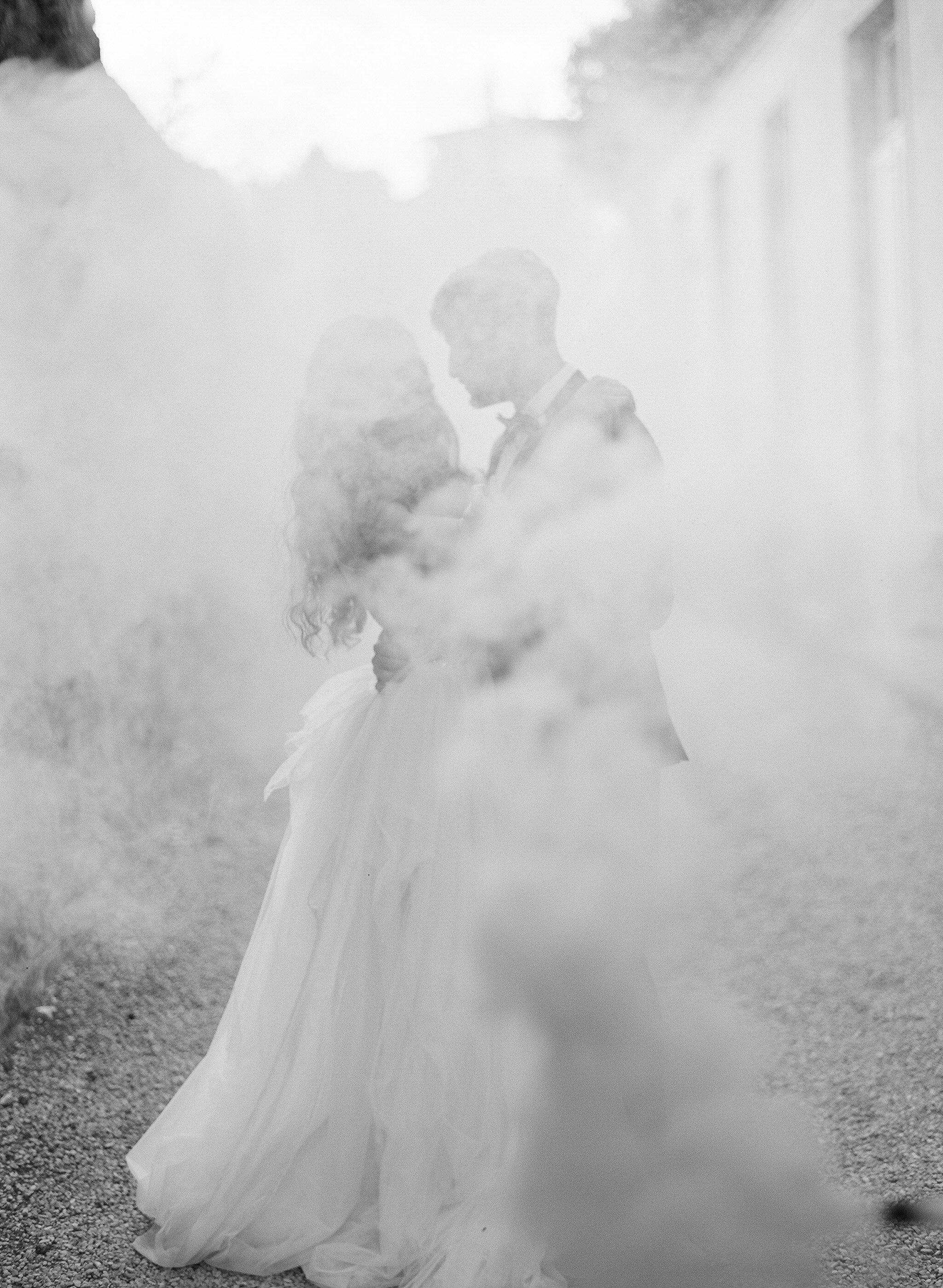 JennySoiPhotography-ItalyEditorial-242