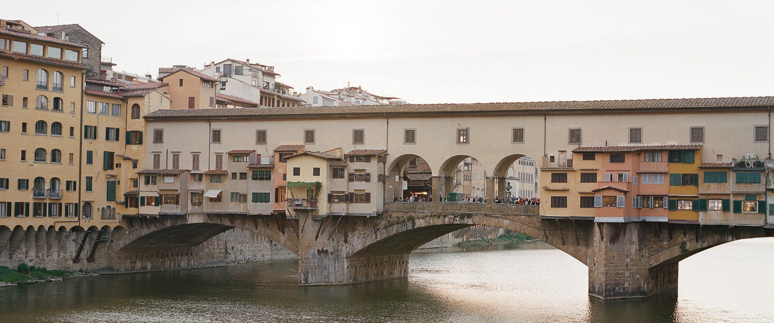 JennySoiPhotography-ItalyTravel-160