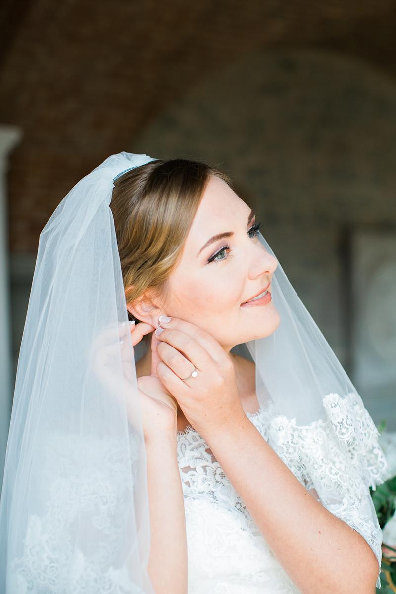 Villa Le Fontanelle Tuscany Wedding Jane _ Jason-169