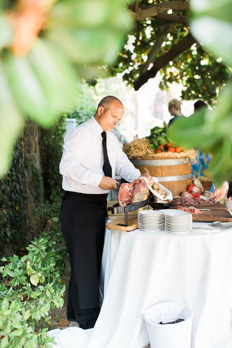 Villa Le Fontanelle Tuscany Wedding Jane _ Jason-363
