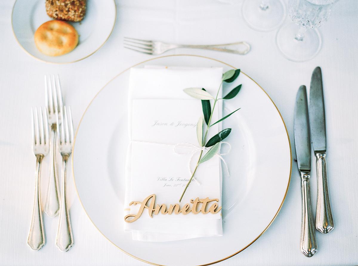 Villa Le Fontanelle Tuscany Wedding Jane _ Jason-544