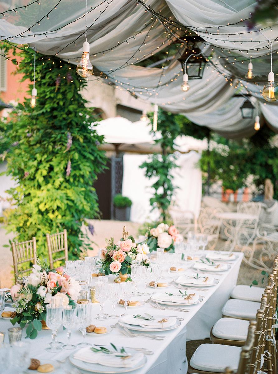 Villa Le Fontanelle Tuscany Wedding Jane _ Jason-553
