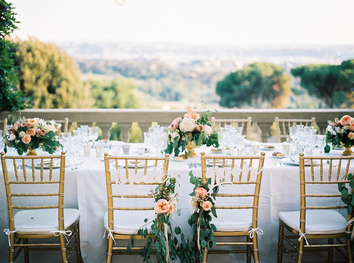 Villa Le Fontanelle Tuscany Wedding Jane _ Jason-556