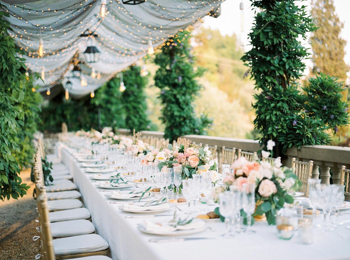 Villa Le Fontanelle Tuscany Wedding Jane _ Jason-559