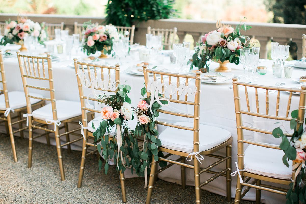 Villa Le Fontanelle Tuscany Wedding Jane _ Jason-567
