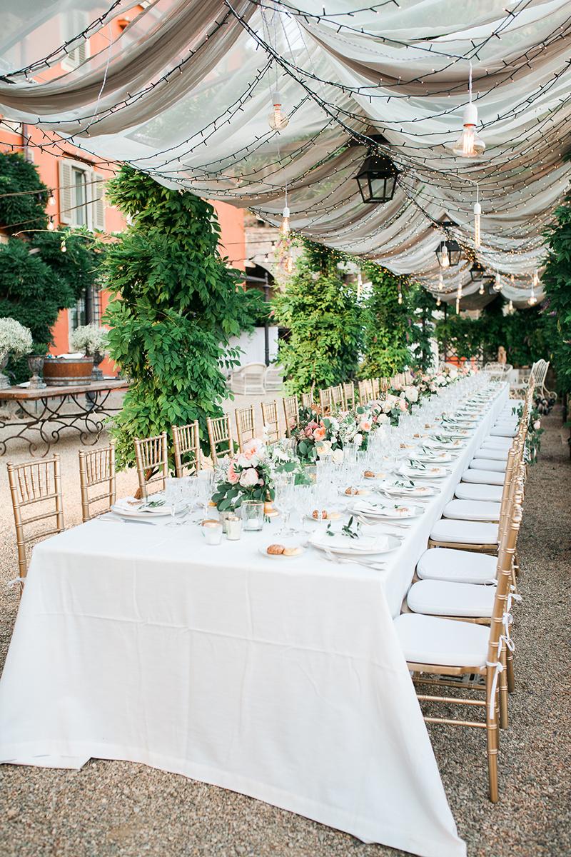 Villa Le Fontanelle Tuscany Wedding Jane _ Jason-569