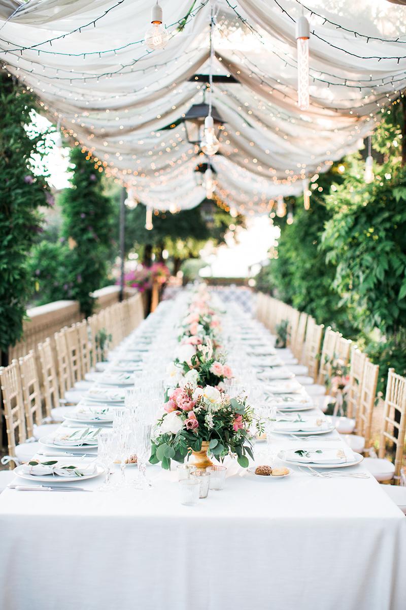 Villa Le Fontanelle Tuscany Wedding Jane _ Jason-571