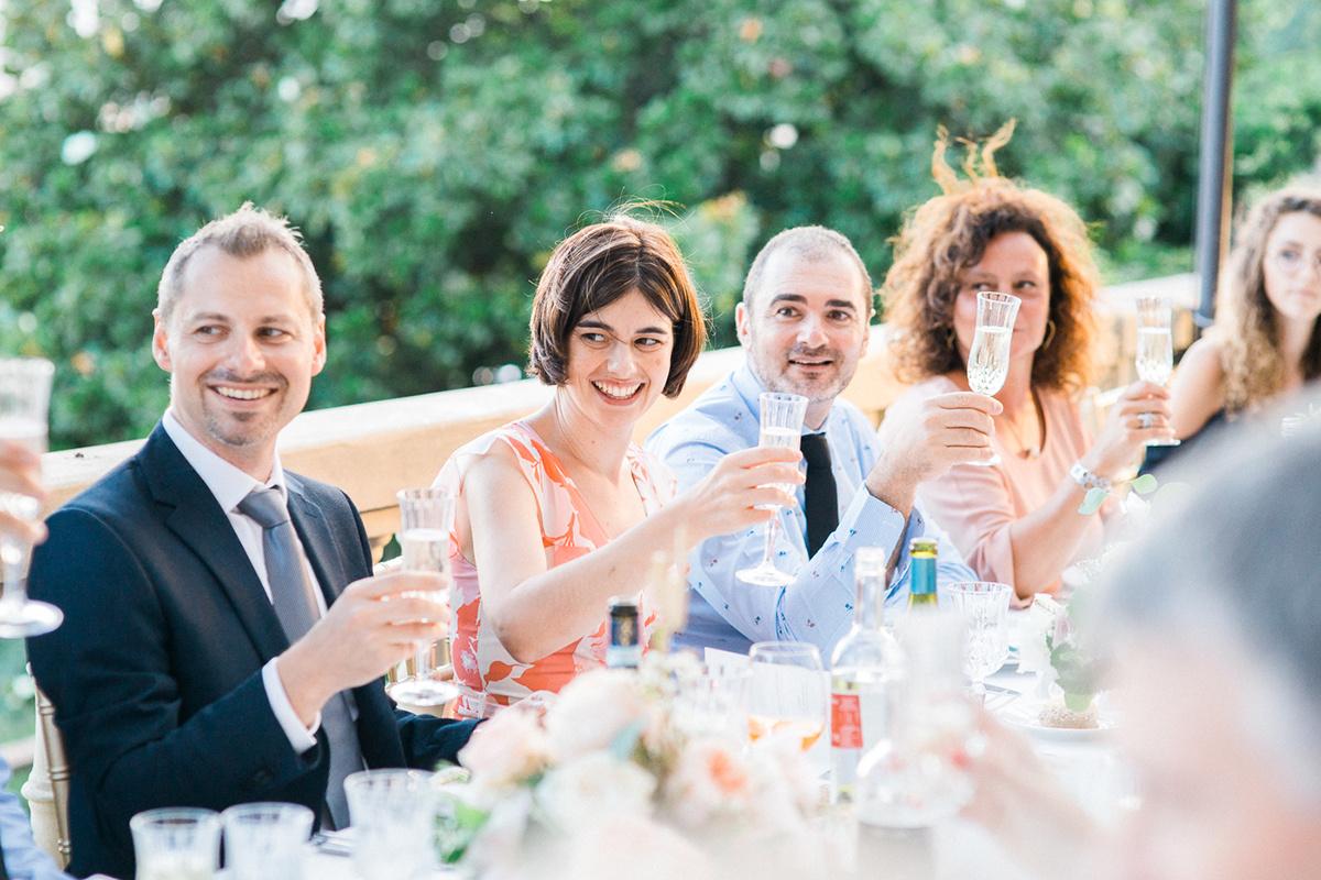 Villa Le Fontanelle Tuscany Wedding Jane _ Jason-606