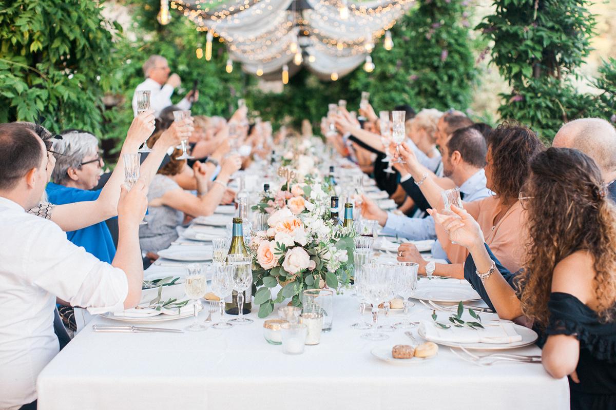 Villa Le Fontanelle Tuscany Wedding Jane _ Jason-622