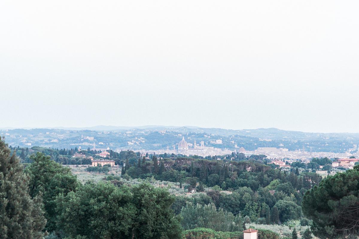 Villa Le Fontanelle Tuscany Wedding Jane _ Jason-658