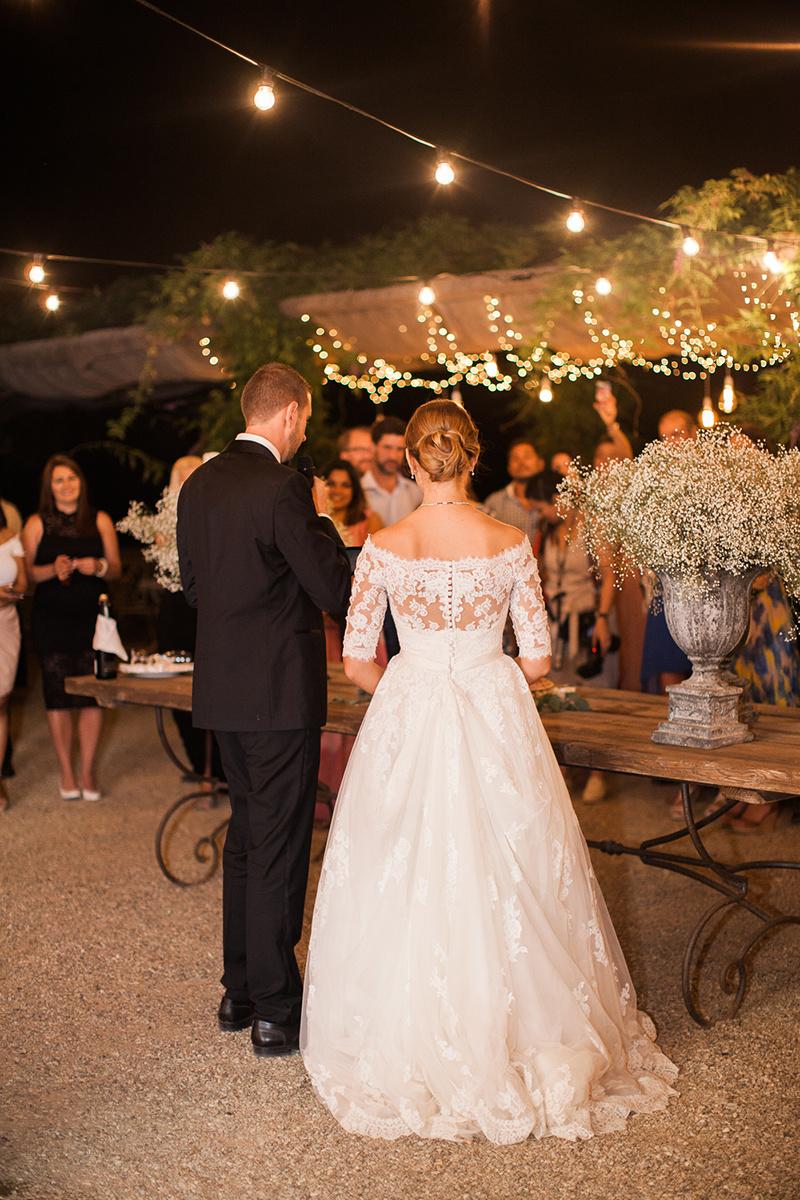 Villa Le Fontanelle Tuscany Wedding Jane _ Jason-707