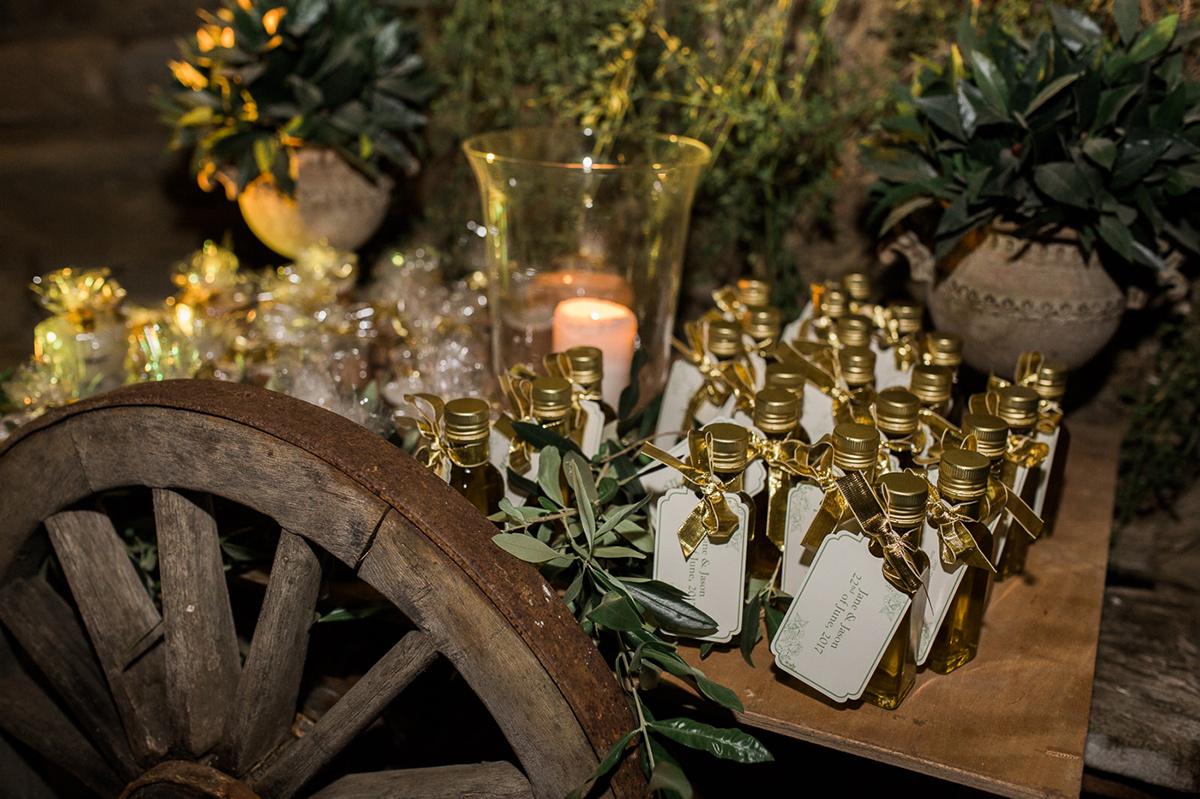 Villa Le Fontanelle Tuscany Wedding Jane _ Jason-736