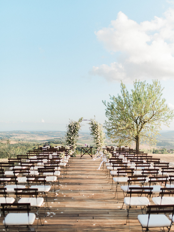 natandnico-wedding-1007