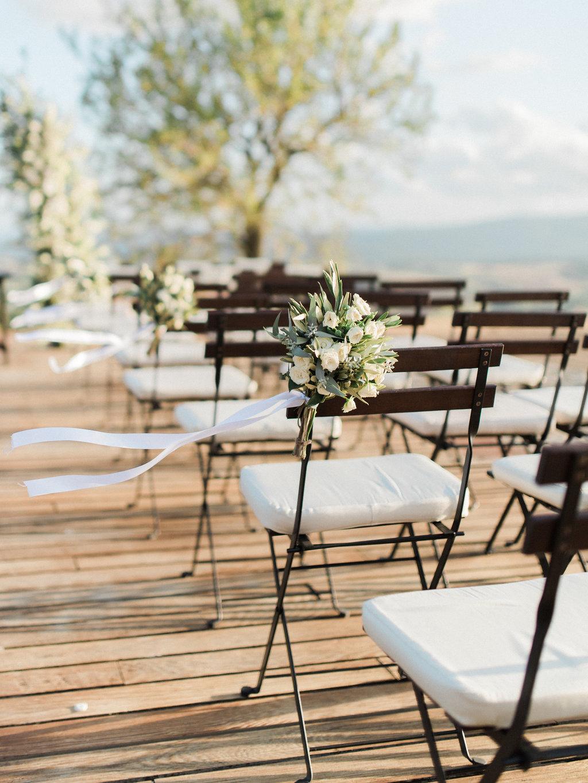 natandnico-wedding-1008