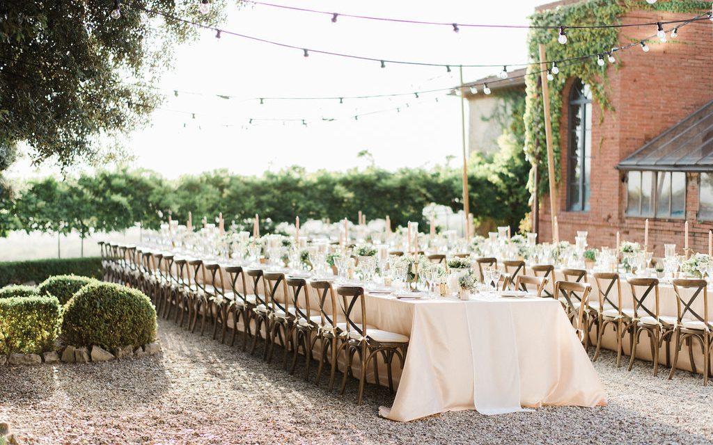 natandnico-wedding-1033