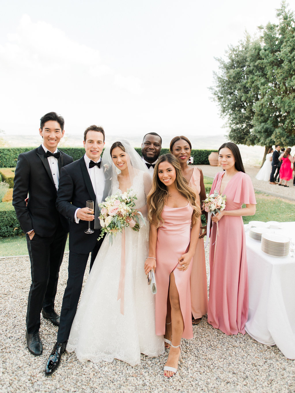 natandnico-wedding-1038