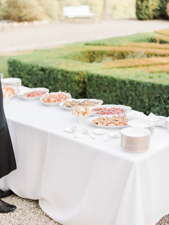 natandnico-wedding-1039