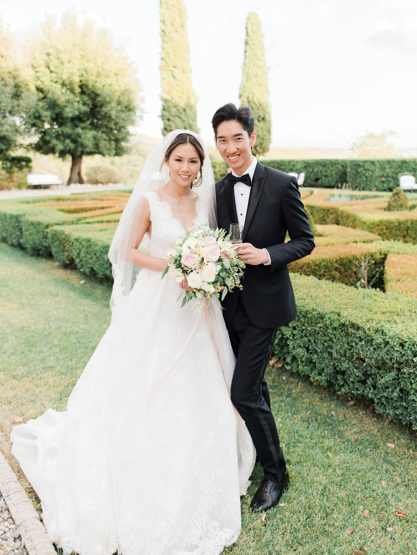 natandnico-wedding-1041