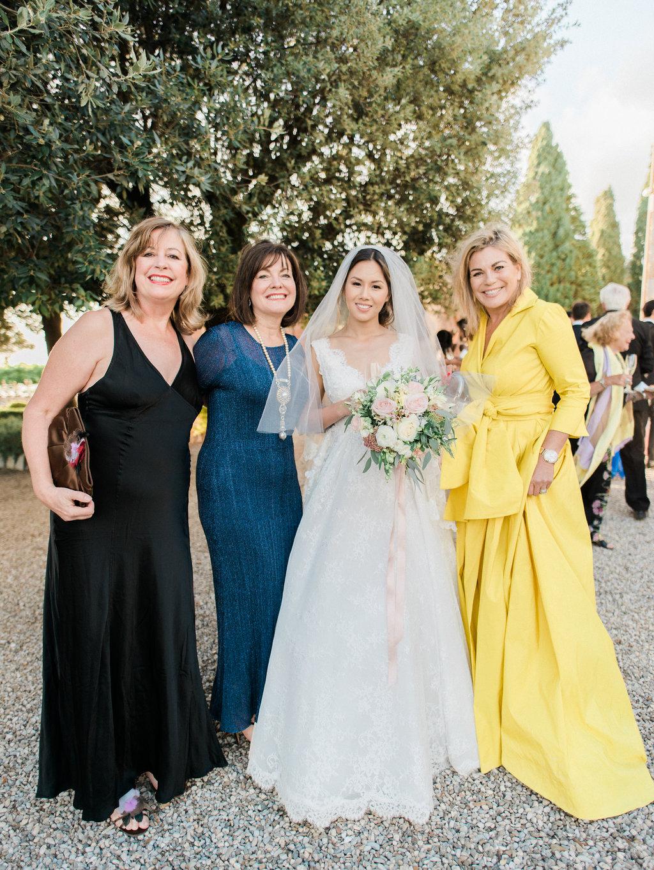 natandnico-wedding-1053