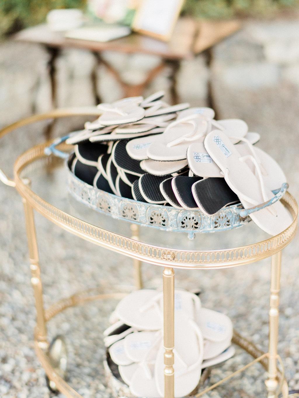 natandnico-wedding-1061