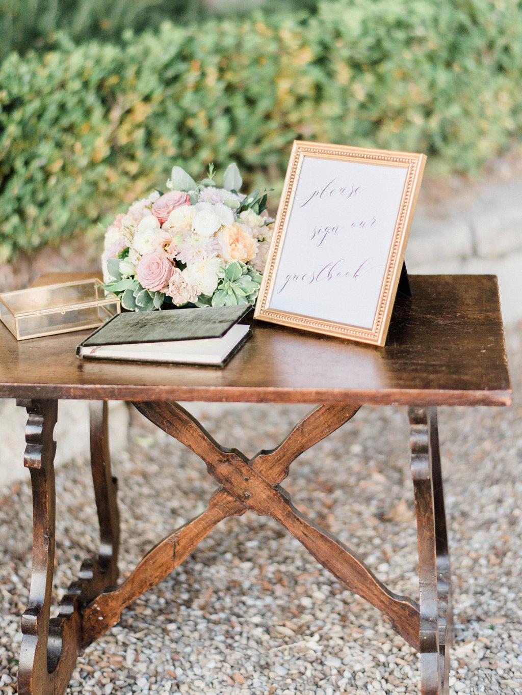 natandnico-wedding-1062