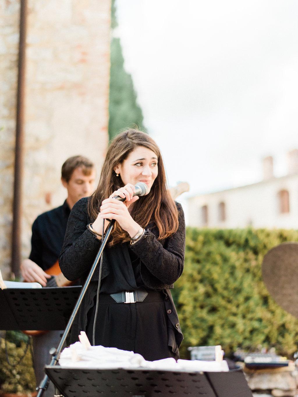 natandnico-wedding-1068