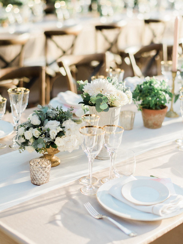 natandnico-wedding-1072