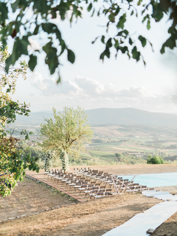 natandnico-wedding-1077