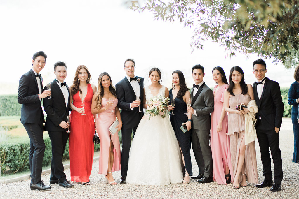 natandnico-wedding-1081