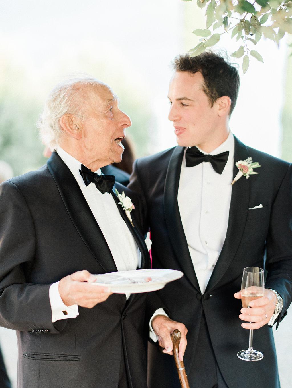 natandnico-wedding-1083