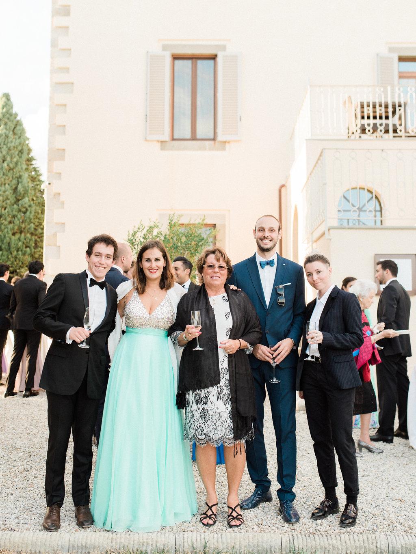 natandnico-wedding-1085