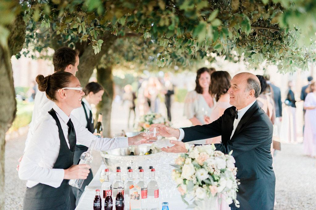 natandnico-wedding-1107