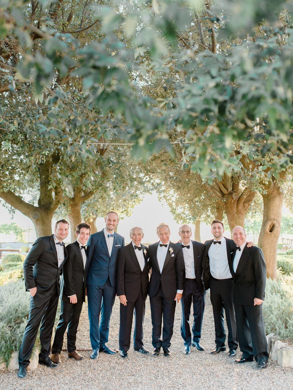 natandnico-wedding-1155