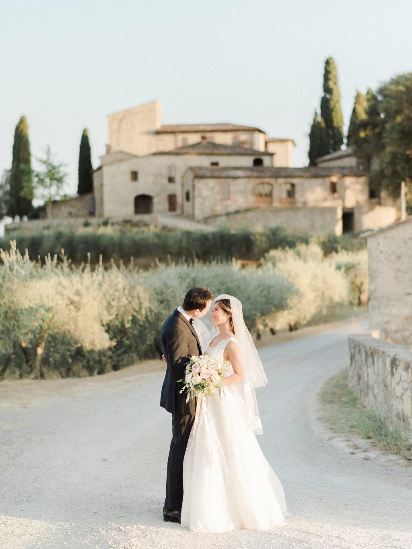 natandnico-wedding-1157