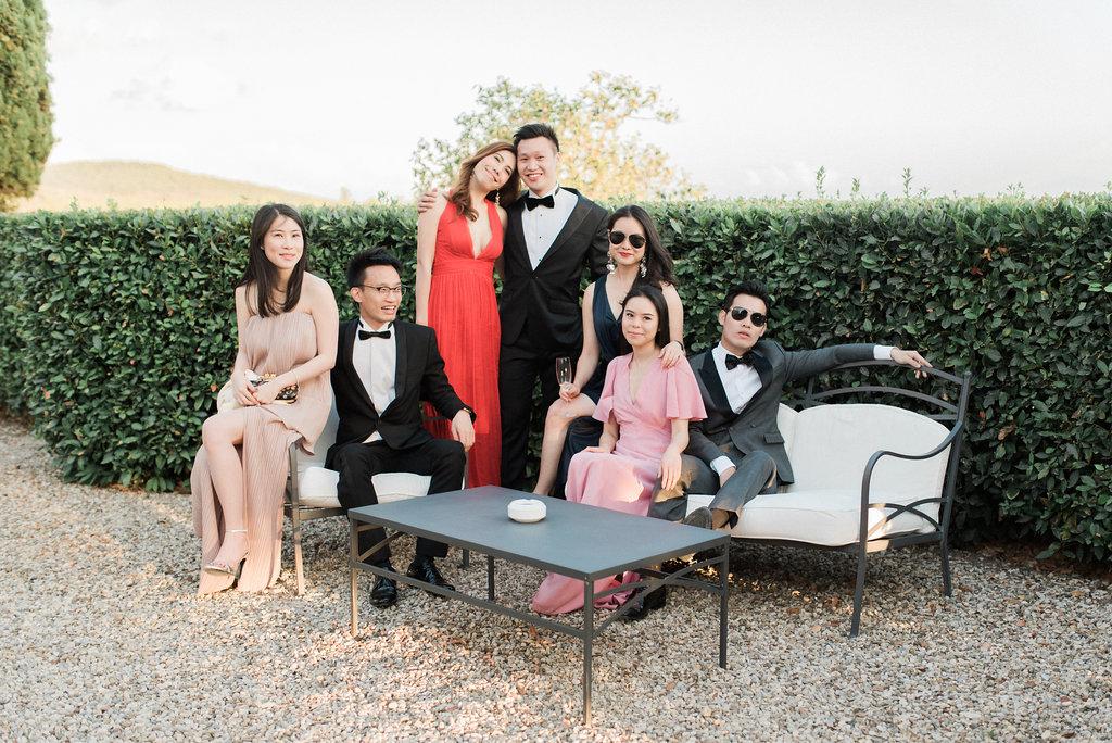 natandnico-wedding-1158