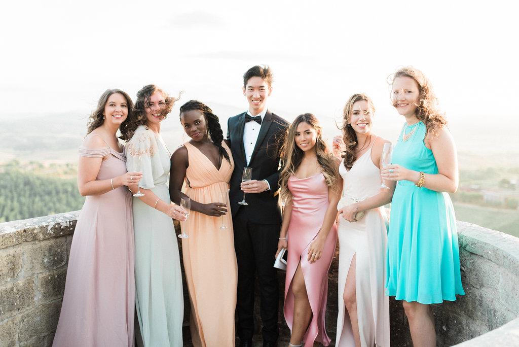 natandnico-wedding-1204