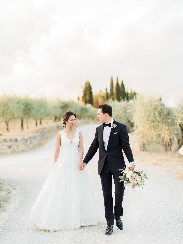 natandnico-wedding-1212