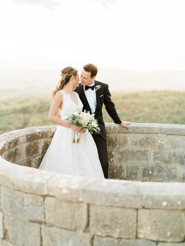 natandnico-wedding-1230