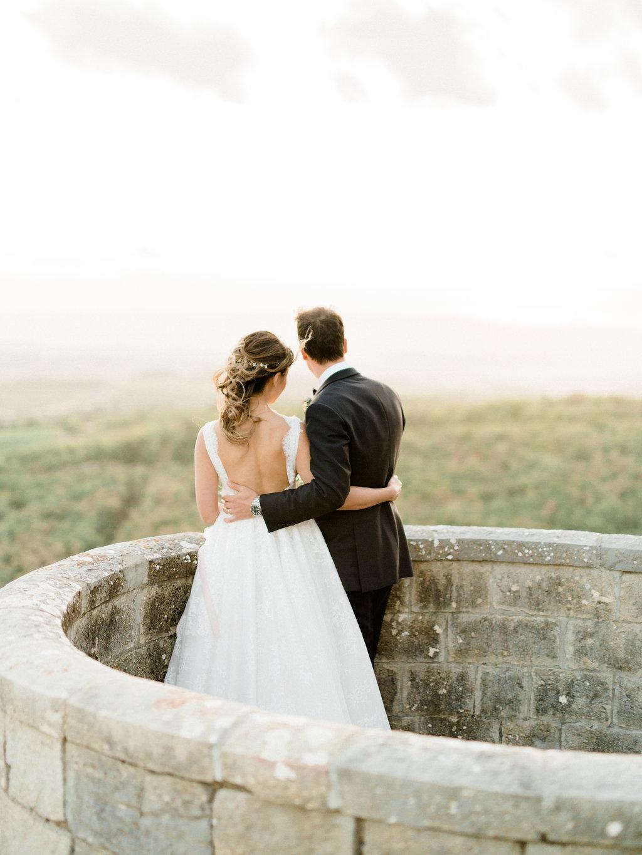 natandnico-wedding-1240