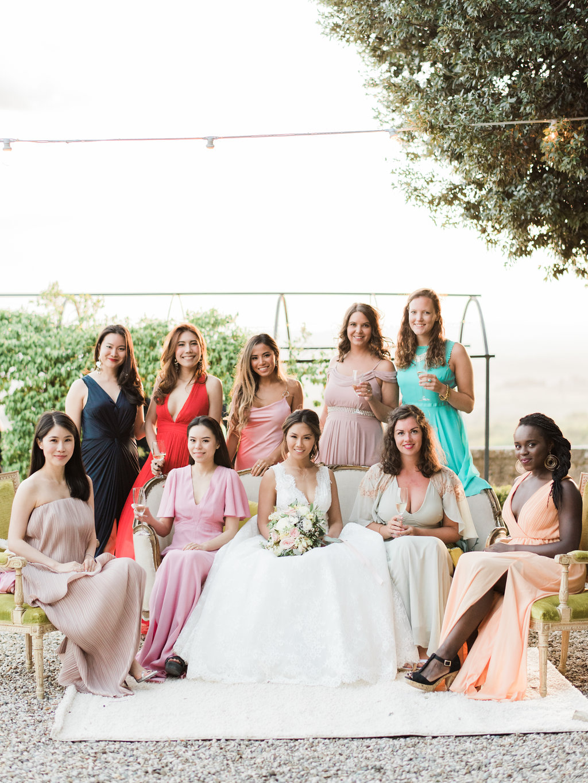natandnico-wedding-1258