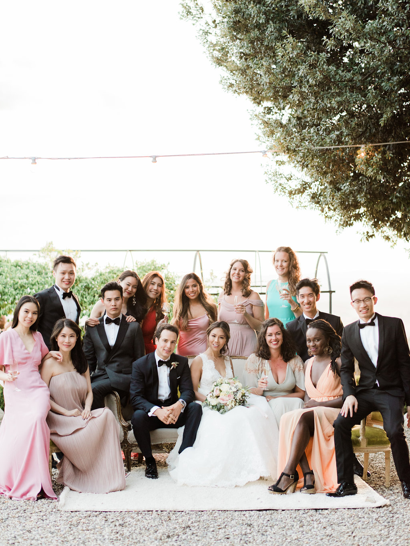 natandnico-wedding-1260