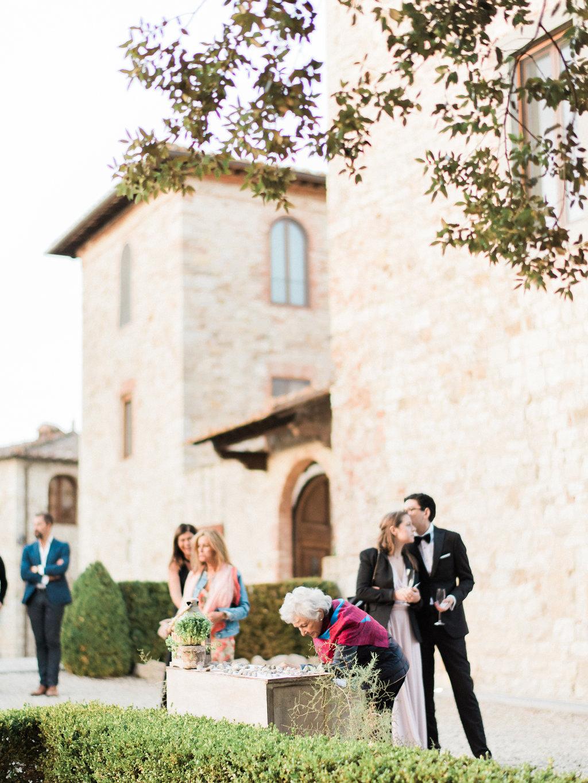 natandnico-wedding-1265