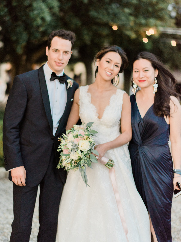 natandnico-wedding-1267
