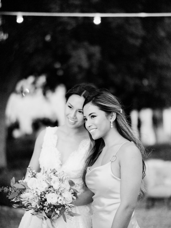natandnico-wedding-1270