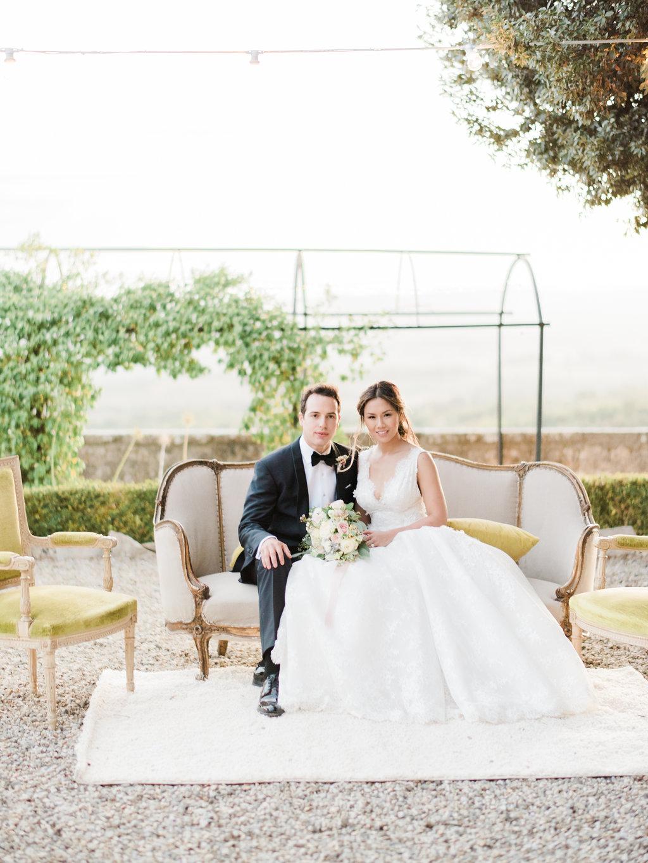 natandnico-wedding-1275