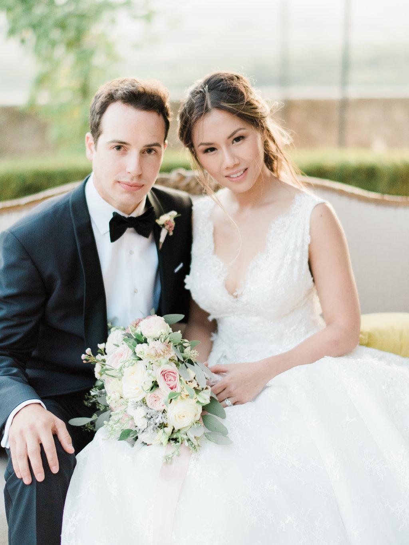 natandnico-wedding-1278